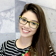 Amanda Miranda (Amandita)